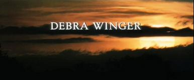 Main title from Shadowlands (1993) (5).  Debra Winger
