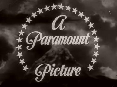Something to Live For (1952) opening credits (1)