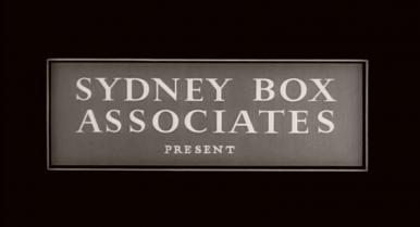 Main title from SOS Pacific (1959) (1).  Sydney Box Associates present