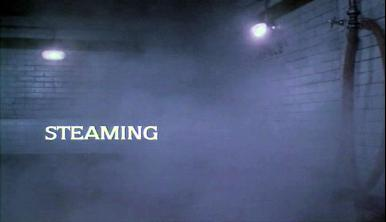 Main title from Steaming (1985) (1)