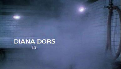 Main title from Steaming (1985) (2). Diana Dors in