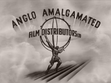 Street of Shadows (1953) opening credits (1)