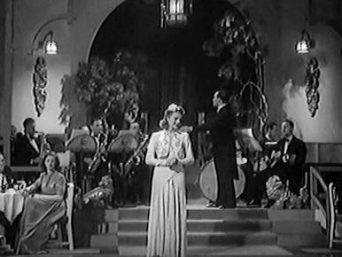 Screenshot from Suspected Person (1942) (4)