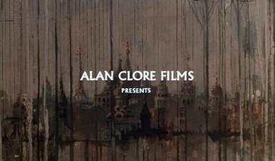 Three Sisters (1970) opening credits (3)