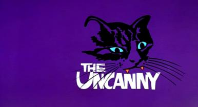 Main title from The Uncanny (1977) (5)