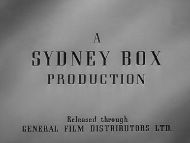 The Upturned Glass (1947) opening credits (4)