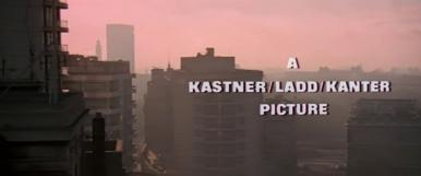 Villain (1971) opening credits (2)
