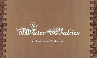 Main title from The Water Babies (1978)