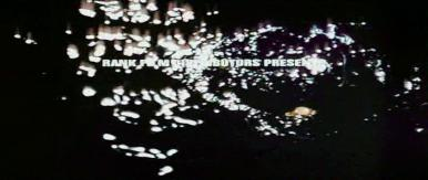 When Eight Bells Toll (1971) opening credits (1)