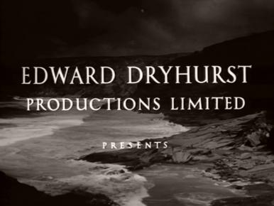 While I Live (1947) opening credits (1)