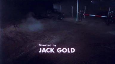 Main title from Who? (1974) (13)  Directed by Jack Gould