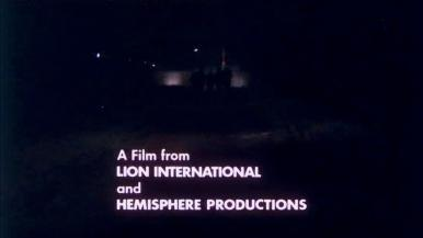Main title from Who? (1974) (8)