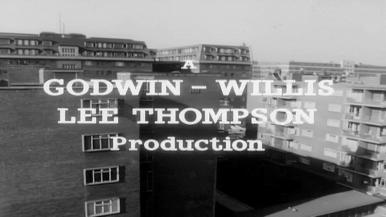 Woman in a Dressing Gown (1957) opening credits (3)
