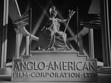 The World Owes Me a Living (1945) opening credits (1)