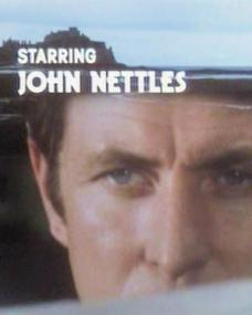Main title from Bergerac (1981-91) (2). Starring John Nettles