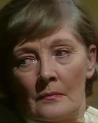 Tales of the Unexpected (1979-1988) | Bosom Friends screenshot (6) | Rachel Kempson