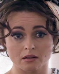 Burton and Taylor (2013) screenshot (2) | Helena Bonham Carter