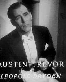 Death at Broadcasting House (1934) opening credits (5)