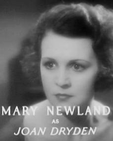Death at Broadcasting House (1934) opening credits (6)