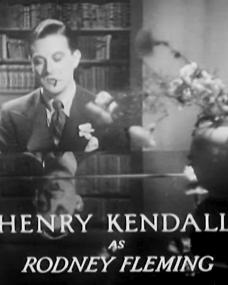 Death at Broadcasting House (1934) opening credits (7)