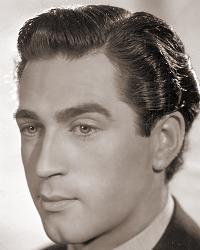 Dermot Walsh, Irish actor, photo (1)