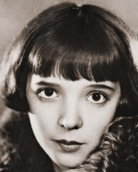 Photo of British actress, Jessie Matthews (1)