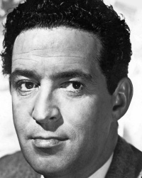 John Gregson, British actor photo (1)