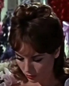 The VIPs (1963) opening credits (6)