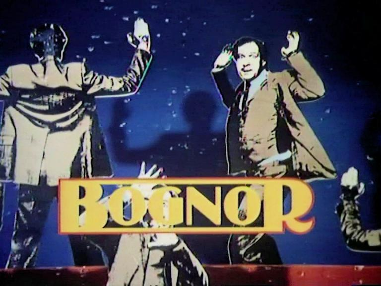 Main title from Bognor (1981-1982) (3)