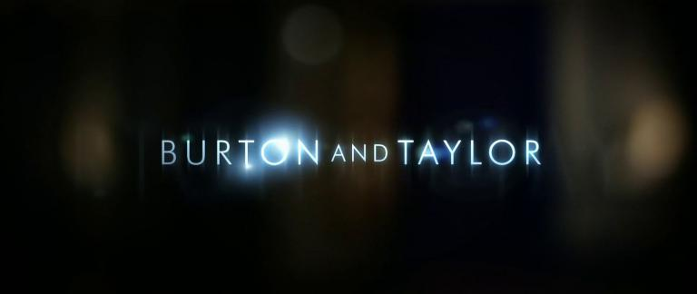 Main title from Burton and Taylor (2013) (2)
