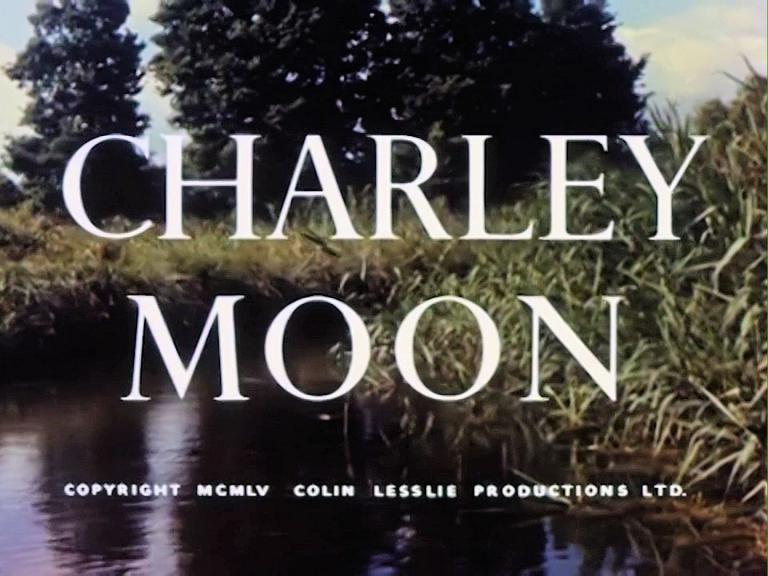 Main title from Charley Moon (1956) (4)