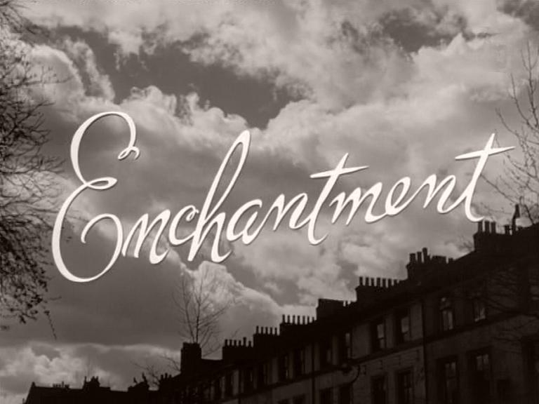Main title from Enchantment (1948) (3)
