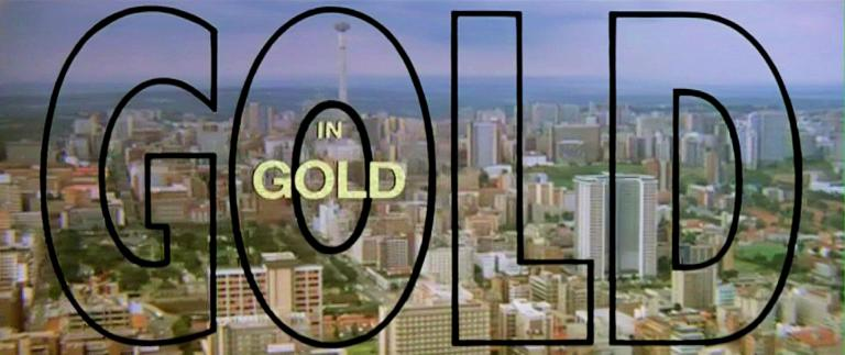 Main title from Gold (1974) (5)
