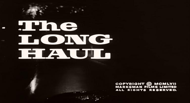 Main title from The Long Haul (1957) (3)