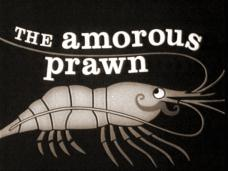 The Amorous Prawn (1962) opening credits