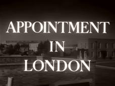 Appointment in London (1953) opening credits (5)