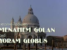 Main title from Appointment with Death (1988) (22)