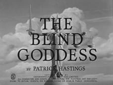 The Blind Goddess (1948) opening credits (4)
