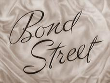Main title from Bond Street (1948)