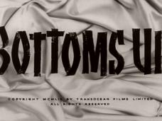 Bottoms Up (1960) opening credits (4)