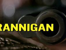 Brannigan (1975) opening credits (6)
