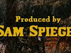 Main title from The Bridge on the River Kwai (1957) (16)