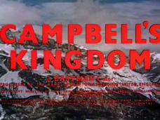 Campbell's Kingdom (1957) opening credits (5)