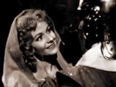 Screenshot from Cardboard Cavalier (1949) (3)
