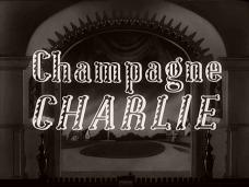 Champagne Charlie (1944) opening credits (4)
