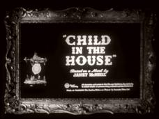 Child in the House (1956) opening credits (3)