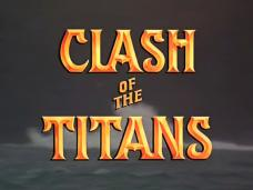 Clash of the Titans (1981) opening credits (3)