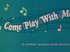 Come Play with Me (1977) opening credits (4)