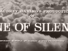 Cone of Silence (1960) opening credits (3)