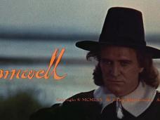 Cromwell (1970) opening credits
